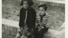 Małgorzata i Kajetan M.