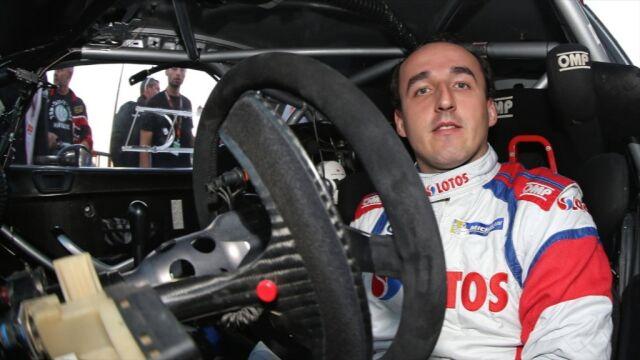 """Kubica jednak wróci do F1? """"Jeśli zdecyduję się walczyć, czekają mnie kolejne operacje"""""""