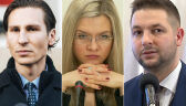 PiS zdecydował o kandydatach. Nieoficjalnie: Wassermann w Krakowie, Jaki w Warszawie, Płażyński w Gdańsku