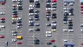 Opozycja o nowym obowiązku ws. rejestracji pojazdów