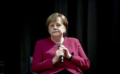 Francja i Niemcy zacieśniają współpracę