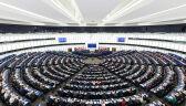 Marcinkiewicz o zmianach w ordynacji do europarlamentu