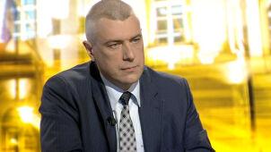 Giertych: Tusk musi ubić dużego zwierza. Rekonstrukcja możliwa w sierpniu