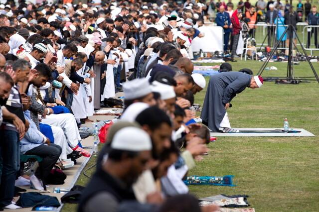 Erdogan: premier Nowej Zelandii powinna być wzorem dla światowych przywódców