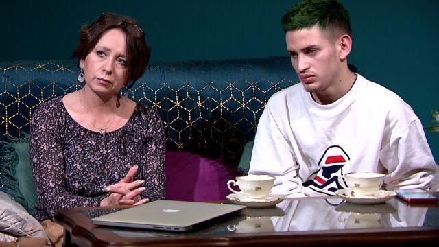 Były ksiądz oskarżony o molestowanie 13-latka nadal bez wyroku. Sąd pół roku czeka na opinię
