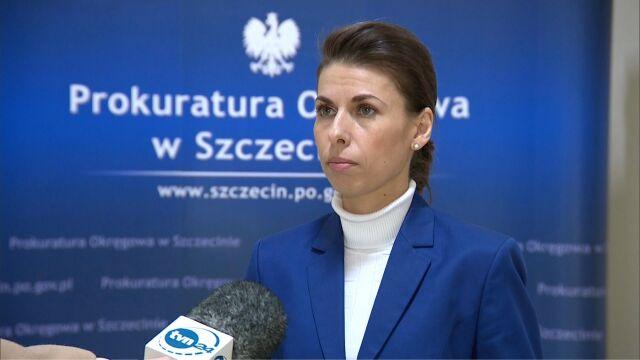 Śledztwo w sprawie napadu na polskiego taksówkarza prowadzi polska prokuratura