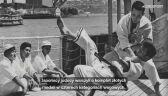 Wyjątkowe olimpijskie historie: Anton Geesink - japońskie ciche łzy