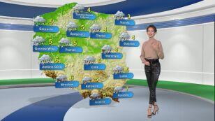 Prognoza pogody na sobotę 14.12
