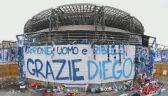 Napoli - Roma