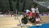 Szmielowa mistrzynią świata w wyścigu na czas