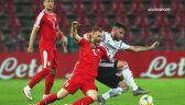 Euro U-21. Niemcy - Serbia