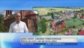 Pożar kościoła w Lutolu Suchym prawdopodobnie spowodowało zwarcie