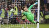 Marcin Bułka po wygaśnięciu kontraktu z Chelsea zdecydował się związać umową z PSG