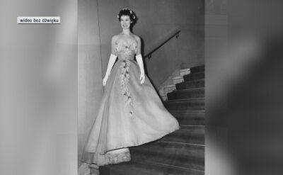 Nie żyje Gloria Vanderbilt