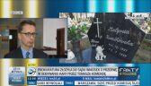 Rzecznik Sądu Okręgowego we Wrocławiu o wniosku prokuratury