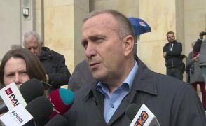 Schetyna: PO złoży wniosek o wotum nieufności dla minister edukacji