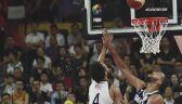 USA - Francja w koszykarskich mistrzostwach świata