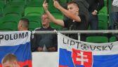 Węgry walczyły ze Słowacją
