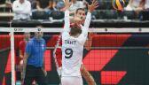 Mistrzostwa Europy: Polska - Estonia
