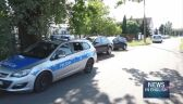 Polish man suspected of killing Ukrainian woman shot dead by German police