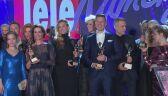 Anita Werner wygrała tegoroczny plebiscyt Telekamery w kategorii Prezenter Informacji