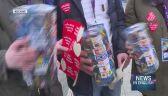 Poland's WOŚP charity finale to be devoted to slain mayor Adamowicz