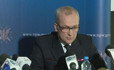 Śledztwo ws. katastrofy w Smoleńsku przedłużono do 10 października 2015 roku