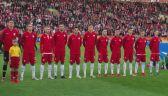 Polska U-20 - Senegal U-20