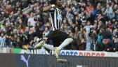 Arabscy szejkowie chcą przejąć Newcastle United