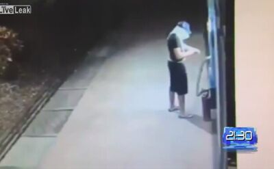 Fala ataków na bankomaty