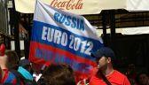 Rosja vs. Czechy. Na głosy i trąbki