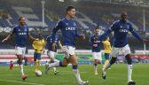 Everton wygrywa mecz za meczem