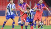 FC Porto - Chelsea w ćwierćfinale Ligi Mistrzów