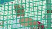 Joanna Fiodorow druga w rzucie młotem