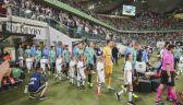 Legia Warszawa - Atromitos