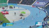 Wspaniały finisz Linkiewicz dał jej podium na drużynowych ME