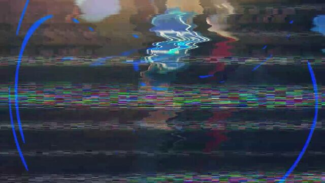 Szkło Kontaktowe 02.08.2020, część trzecia