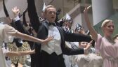 Podlasie Opera and Philharmonic prepared a surprise for their millionth visitor