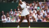 Serena Williams w finale