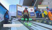 Skok Stefana Huli z drugiej serii mistrzostw świata