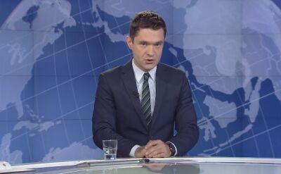 23.09 | News in English