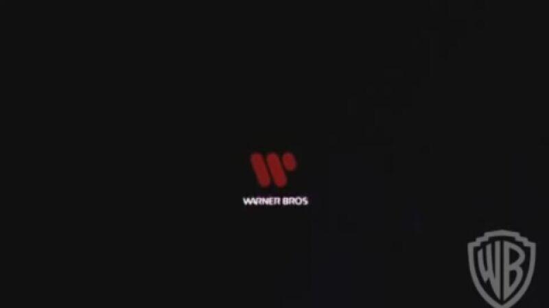 """""""Świat według Garpa"""" przyniósł Glen Close pierwszą nominację"""