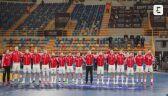 Brazylia - Polska na MŚ piłkarzy ręcznych