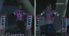Dmitrij Łoginow wygrał slalom równoległy w Bad Gastein