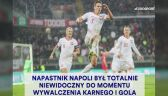 Wnioski po meczu Portugalia - Polska