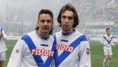 Andrea Pirlo piłkarzem był wybitnym. Jakim będzie trenerem?