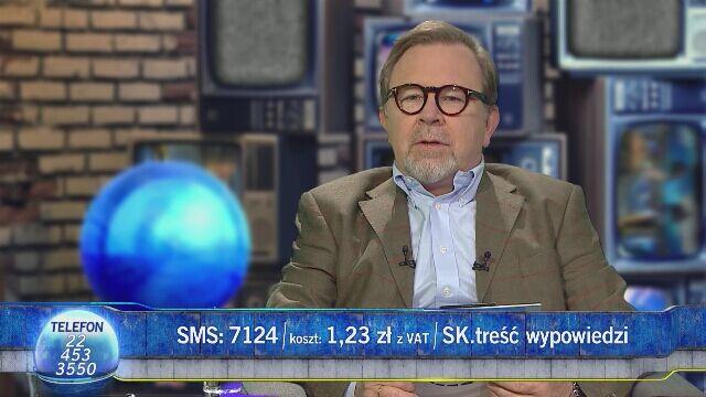 Szkło Kontaktowe 01.08.2020, część druga