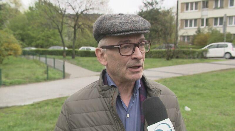 Jan Lityński, działacz opozycji demokratycznej w PRL: wolne soboty to był bardzo ważny postulat