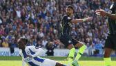 Manchester City mistrzem Anglii