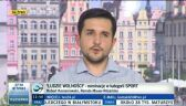 """""""25 lat wolnej Polski otworzyło nas na świat"""""""